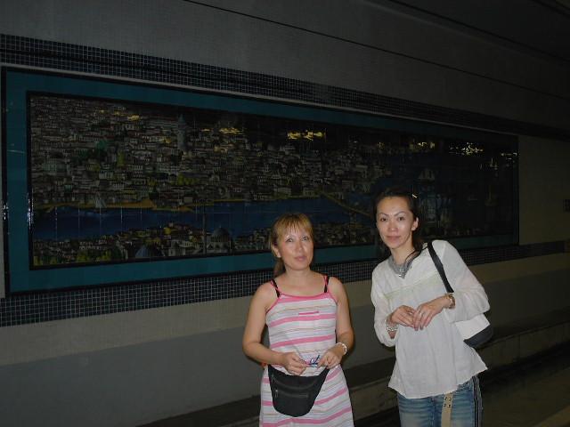 Turkey 2004 Jun.JPG