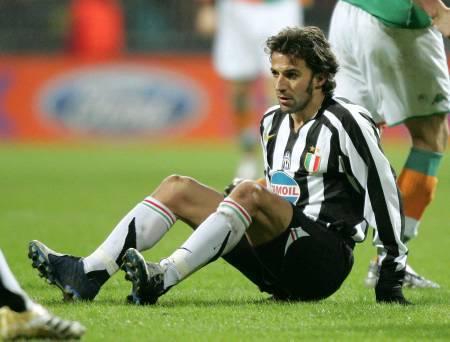 Del Piero (8).jpg