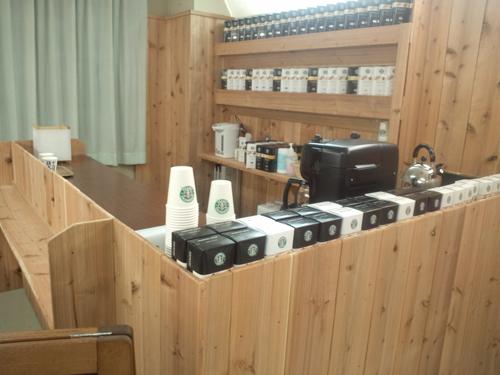 Cafe_07