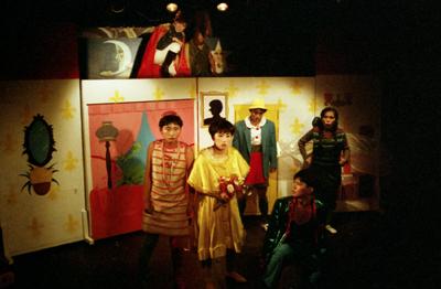 oyasumi004