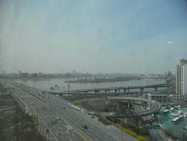 2009.03.29 SEOUL.JPG