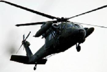 このタイプのヘリコプター.jpg