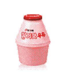 イチゴ味牛乳(2002年生).JPG