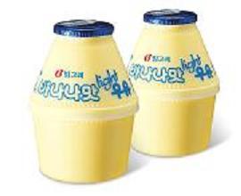 バナナ味牛乳ライト!.jpg