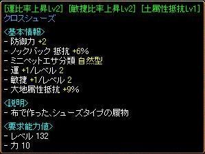 Gv装備@背11・5.JPG