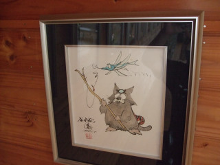 田代島 猫ロッジ 058.jpg