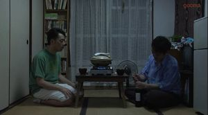 なんでもアリタっ!#11/沖田修一監督編 3   goomoブログ - 楽天ブログ