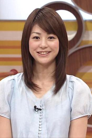 2010-03-27-01.jpg