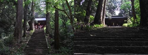 鳳来寺山05.jpg