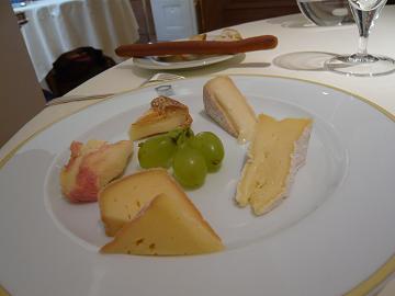 チーズ2.JPG