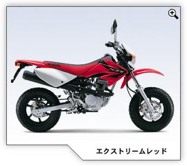 xr50-motard_color_01.jpg