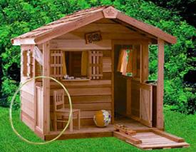 playhouse-275bg.jpg
