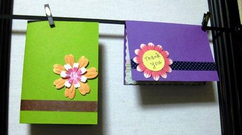 card_sample.jpg