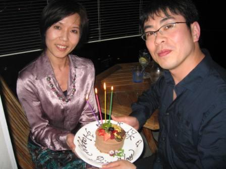2010.6.4 001(小).jpg