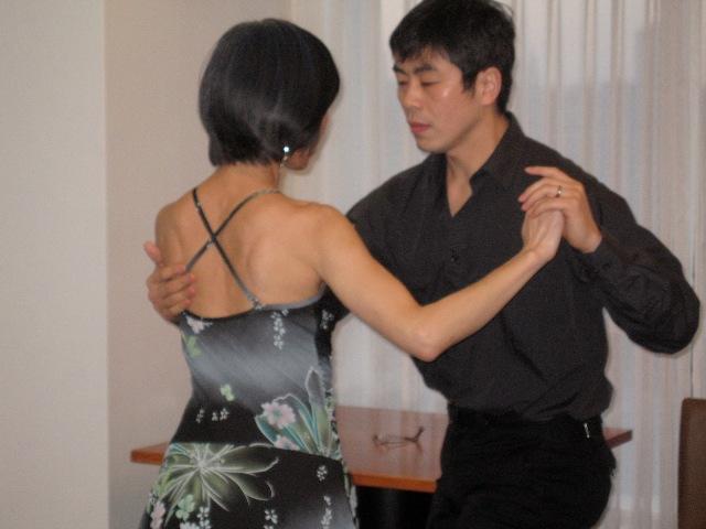 婚活3.14-4.JPG