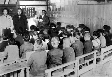 今こそ、1948年(昭和23年)4月24日、阪神教育闘争を思い起こす ...