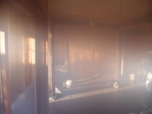 老神温泉2.JPG