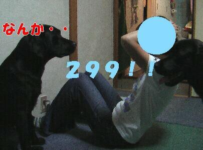 IMGA0629.JPG