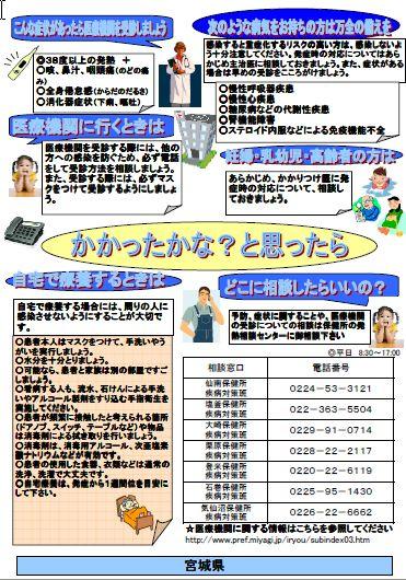 新型インフルエンザリーフレット2.JPG