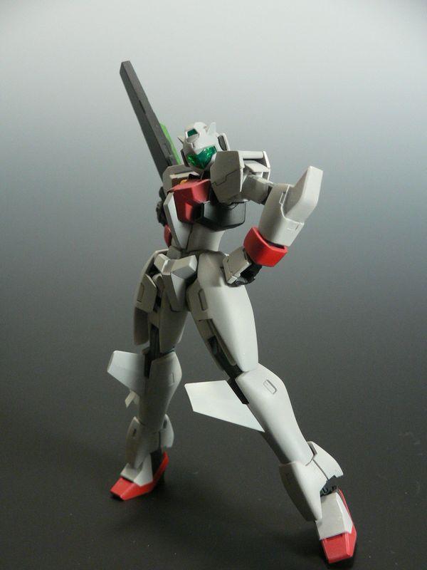 Q-Haruhi-1.jpg
