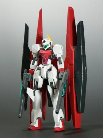 archer01.jpg
