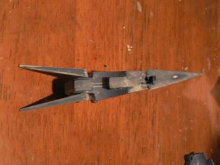 VashuFoot02.jpg