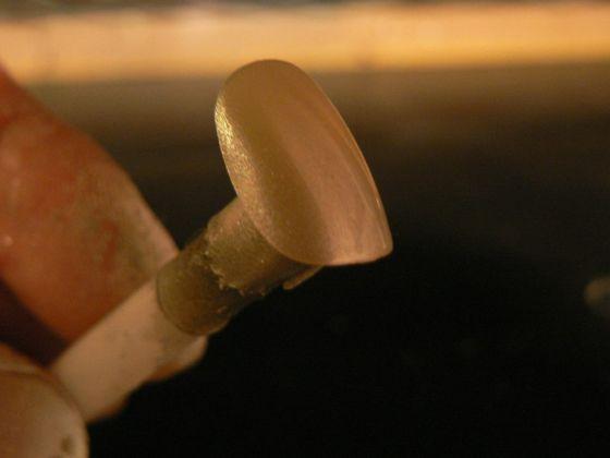 Nailsmall.jpg