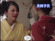 ボタバラ予告(30話-31話)