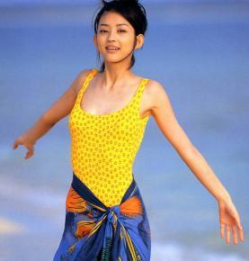 小沢真珠20050415