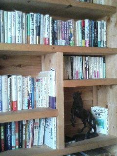 20070818図書室