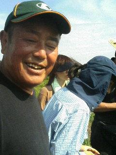 20070818赤峰氏