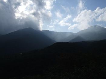 雄大な景色2