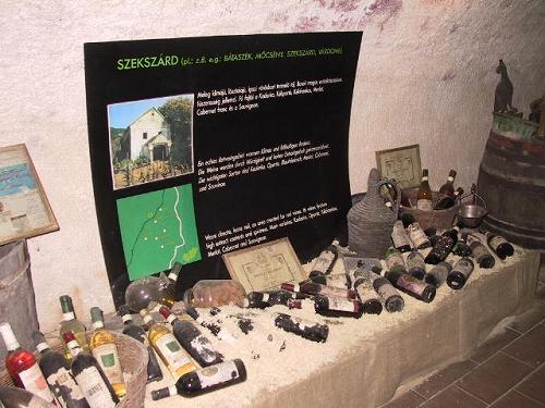 undergroundmuseum