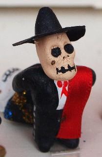 Muertos (3).JPG