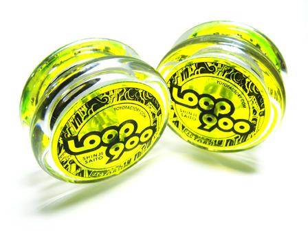 loop900
