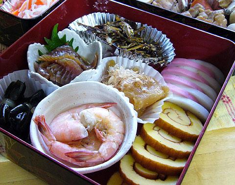 おせち魚.jpg