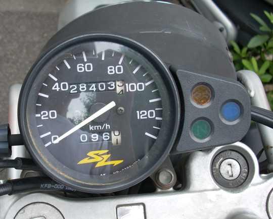 SL230走行距離.jpg