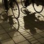 自転車・雑貨