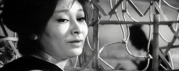 楠侑子 - Yuko Kusunoki - JapaneseClass.jp