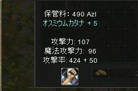オスミ 5 5.JPG
