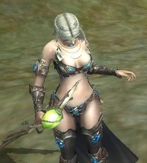 女性2.JPG