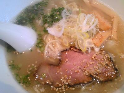 麺や麗塩2.JPG