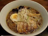 麺 002.jpg