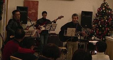 2009-12-20.JPG