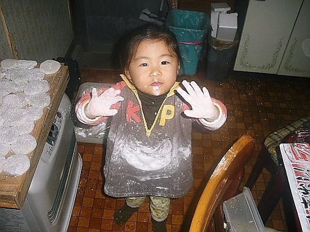2008年12月30日_DSCN0346.JPG