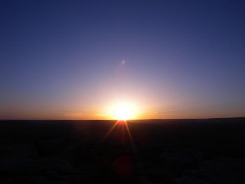 ホピの夜明け4.jpg