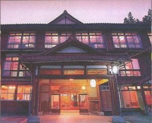 松之山温泉.jpg