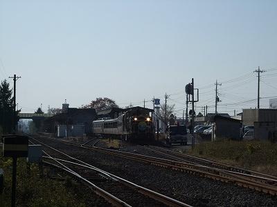 足尾渓谷鉄道