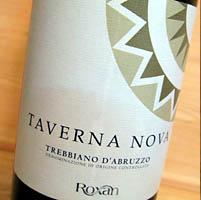 TavernaNova[2003]Roxan