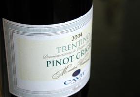 TrentinoPinoGrigio[2004]Cavit